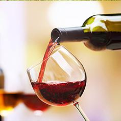 Виноделие и сельский (аграрный) туризм
