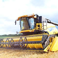 Сельхозтехника, обору- дование и технологии