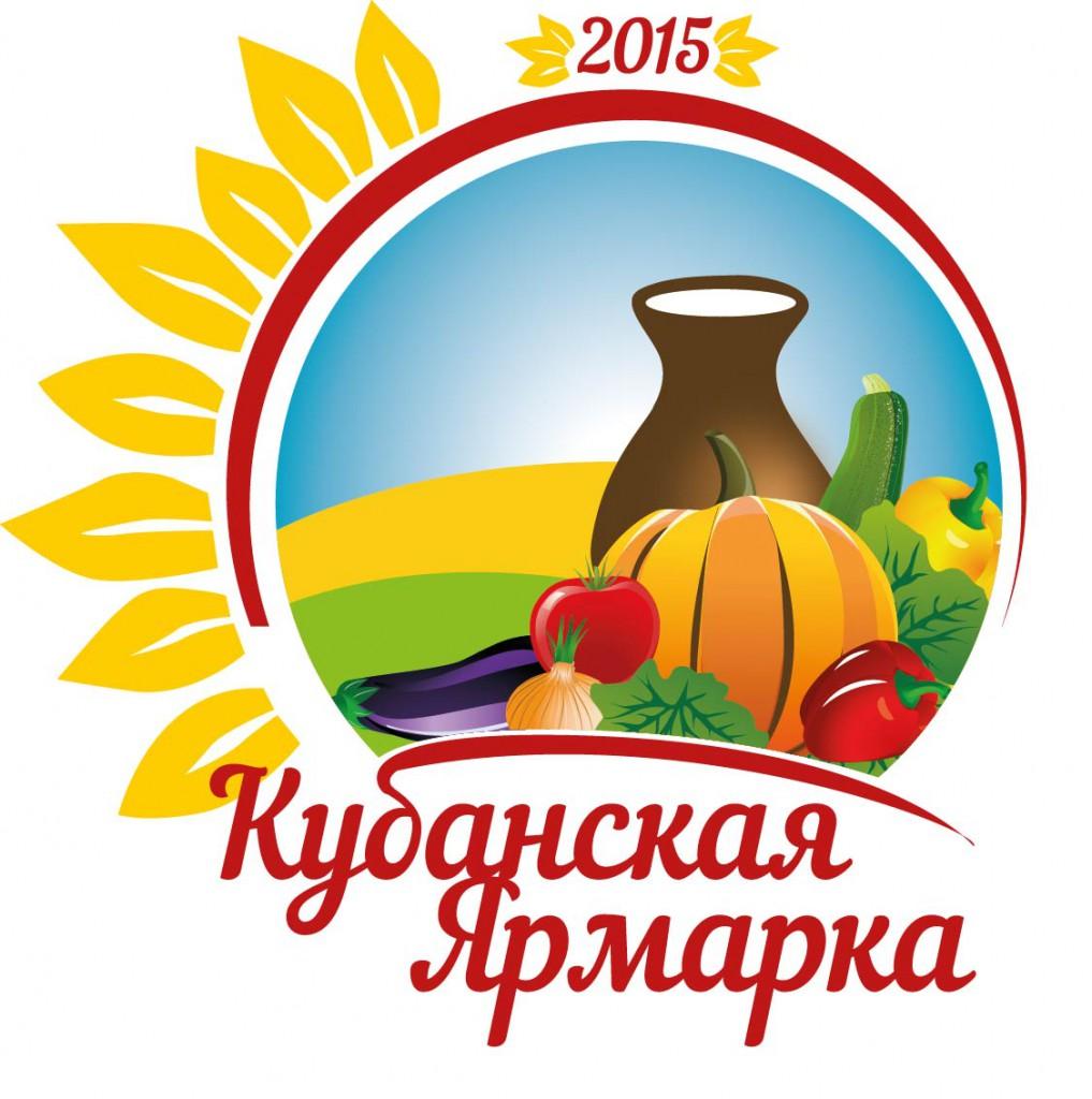logo_jarmarka